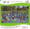 Im FreienChildren Climbing Equipment für Amusement Park (KQ50113B)