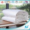Handmade confortáveis por atacado emplumam-se para baixo o Comforter da edredão para baixo