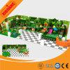 Комплект игры скольжения малышей пластичный, самый лучший крытый центр игр