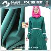 Lã macia Pêssego Koshibo Muslin Pele tecido das mulheres para o mundo árabe