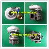 Turbocompressor SJ60F-1YC, A08FY-003, a08fy-3, 2060344, 05135235 A08FY-010 voor Forton SJ60F-1YC