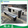 금속 픽크닉 테이블 공원 벤치 (FY-213X)