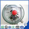 De vacuüm Schokbestendige Elektrische Maat van de Druk van het Contact met direct Vervaardiging
