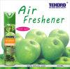 Purificador de ar multifacetado com sabor a maçã verde
