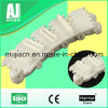 Convoyeur Roller Plastic Flexible Chain pour Milk (Har2480TMD)