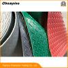 Resistente ao Desgaste do Piso de Antiderrapagem PVC impermeável para piscina/Chuveiro; PVC Anti Slip Material impermeável