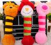 Divers Pet Plush Toys pour Dog