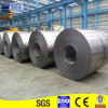 bobinas en frío del acero de los materiales de construcción