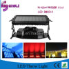 36PCS*10W LED Einzelnes-Layer Project Stage Lighting (HL-024)