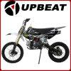 Crf70 ottimistico Style 125cc Lifan Pit Bike 125cc Dirt Bike da vendere Cheap