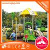 Guangzhou-Kind-Qualitäts-im Freienspielplatz-Geräten-Plättchen
