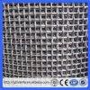 Engranzamento de fio do aço inoxidável do preço de fábrica 304/316/316L/engranzamento de fio soldado aço inoxidável (fábrica de Guangzhou)