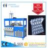 Des constructeurs chinois, machine d'ampoule d'ABS, machine en plastique de cadre d'ampoule, conformité de la CE