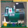 Stc 10kVA van BOVENKANTEN de HETE prijs van de generatoralternator