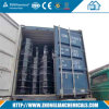 Cac2 Carbide het van uitstekende kwaliteit van het Calcium voor Tanzania