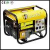 Lonfa Anditiger Small 154f Gasoline Generator für Ghana