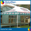 Aluminium Advertising Folding Tents (3X4.5m)