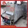 China-Verkaufs-Nahrungsmitteltrocknende Maschinen-Heißluft-Tunnel-Trockner
