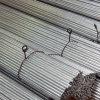 中国の卸売によって電流を通されるまっすぐな切口ワイヤー