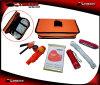 Kit de primeros auxilios customzied Supervivencia (SK16013)