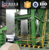 Гальванизированная стальная основная горячая окунутая гальванизированная стальная катушка
