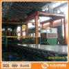 Zolla di Material 5083 Aluminium dell'edilizia