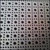 Lamina di metallo perforata galvanizzata (0.5mm to10mm)
