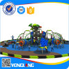 Children Yl- D037를 위한 재미있은 Games Outdoor Playground Exercise Equipment