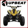 명랑한 110cc ATV Quad Four Wheel Motorcycle