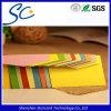 Custom Gummed Colorful Fancy Paper Envelope