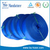 20years' Experience in Producing Layflat Hose