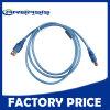 El FAVORABLE USB cablegrafía el cable femenino para BMW Icom A2