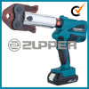 Battery Powered Pressing Tool (BZ-1528)