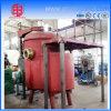 Melting a temperatura elevata Furnace per Metal e Metal Alloys