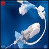 Beschikbare IV Cannula Catheter en Indwelling Naalden voor Verkoop