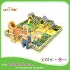 De nieuwe Speelplaats van het Blok van EVP van de Speelplaats van het Ontwerp voor Jonge geitjes om Verbeelding te onderzoeken