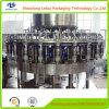 Automatiquement machines de remplissage de l'eau de bouteille dans la bouteille d'animal familier