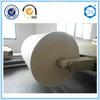 Libro Blanco industrial para fuego Residente de nido de abeja de papel Core