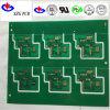 4 Capa de cobre de 2 onzas de circuito impreso PCB personalizado