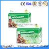 Usine bon marché neuve de Quanzhou de couche-culotte de bébé des prix