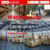 Профессиональное Warehousing Service в Shenzhen, Гуанчжоу, Шанхай, Китай (warehousing)