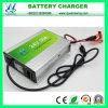 carregador de bateria solar de 35A 12V