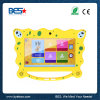 PC 7inch WiFi Dual Core A23 Dual Camera Kid Tablet