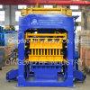 Qt8-15 Met elkaar verbindende Straatsteen die Machine maken het Maken van de Prijslijst van de Machine in Nigeria blokkeren