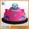 De elektrische MiniAuto van de Bumper van de Rit van Kiddie van de Auto van de Bumper