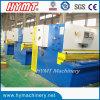Machine de découpage de tonte de faisceau hydraulique de l'oscillation QC12Y-20X3200