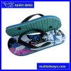 Sandalo caldo del PE del pistone della spiaggia di estate