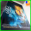 PVC Flex Vinyl Flying Banner de Digitals Printing Hanging pour Advertisin