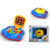 Máquina de aprendizagem de brinquedos para crianças educacionais (H0080248)