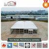 De nieuwe Tent van de Pagode van het Ontwerp Lage Hoge Piek voor Gebeurtenissen, de Modulaire Tent van de Pagode voor Verkoop